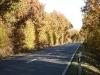 Herbststrasse
